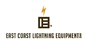 East Coast Lightning