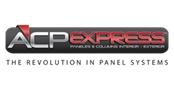 ACP-Express-meet-the-supplier-logo