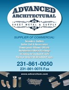 advanced-architectural-brochure