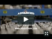 advanced-architectural-video