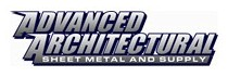 Advanced_Architectural_Sheet_Metal_logo