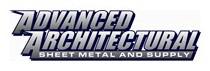 Advanced_Architectural_Sheet_Metal_logo