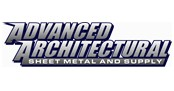 Advanced_Architectural_Sheet_Metal_Meet_The_Supplier_pre