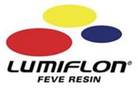 lumiflon-logo