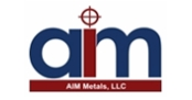AIM_Metals_Meet_The_Supplier_opening