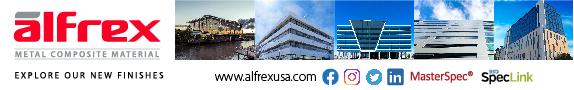 Alfrex-banner-8-27-19