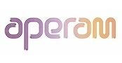 Aperam-Meet-The-Supplier-logo