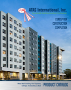 atas-featured-brochure