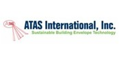 ATAS_Meet_The_Supplier_opening