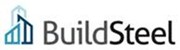 buildsteel-logo
