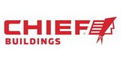 chief-meet-the-supplier-logo