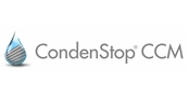 CondenStop Meet The Supplier preview logo