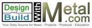 DBWM_logo_185_wide