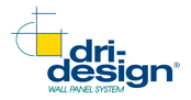 Dri Design