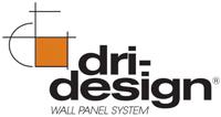 DriDesign_logo_020511