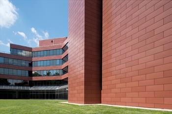 University Of Dayton Academic Calendar Www Jpkmotors Com