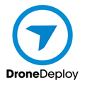 DroneDepoly-logo