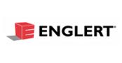 Englert Inc