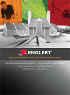 Englert-boilerplate-brochure