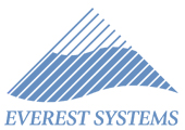 Everest-Systems-Co-logo