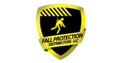 Fall-Protection-Meet-the-Supplier