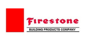 Firestone_Building_Products