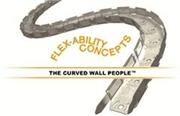 Flex Ability Concepts logo