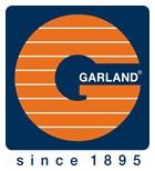 Garland logo