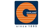 Garland_Meet_the_Supplier_preview