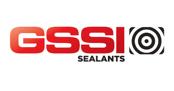 GSSI_Sealants