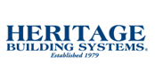Heritage_Building_Systems_homepage_meet_the_supplier