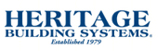 Heritage_Building_Systems_logo