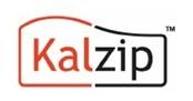 Kalzip_Meet_The_Supplier_opening