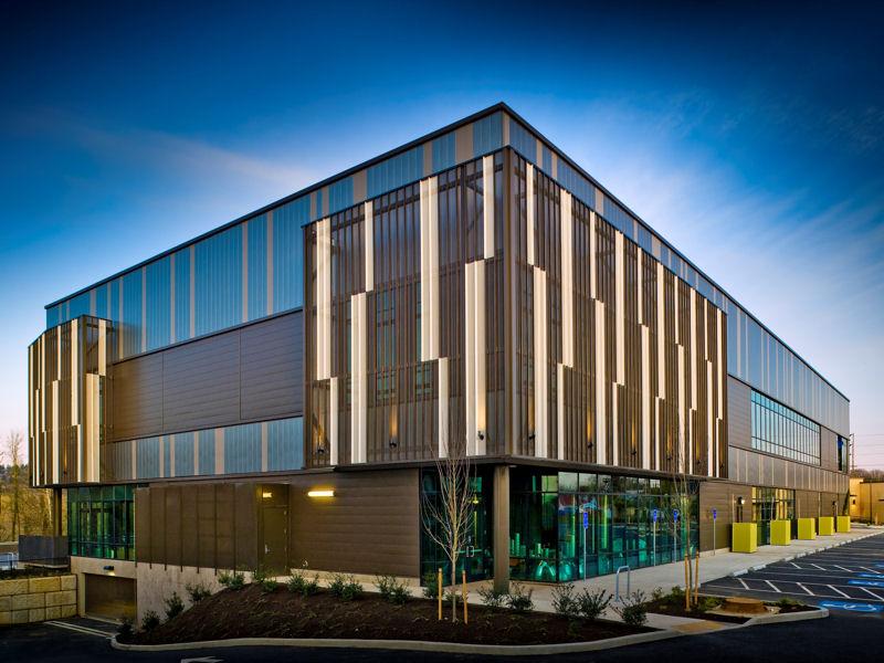 Design A Building Online House Plans