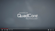 QuadCore-video