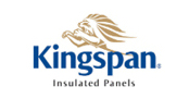 Kingspan_Insulated_Panels