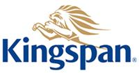 Kingspan_logo