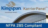 KarrierPanel-Web-Ad-191-x-113-V2