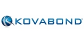 Kovabond-meet-the-supplier-logo