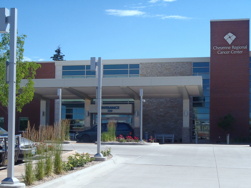 24 Elegant List Of Hospitals Around Cheyenne