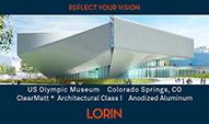 lorin-tombstone