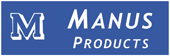 Manus-Products-logo