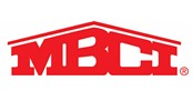 mbci-meet-the-supplier-logo