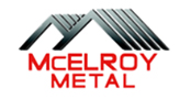 McElroy_Metal_meet_the_supplier_preview