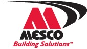 Mesco_Building_Solutions_logo
