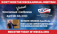 MBCEA_conference_ad 191x113