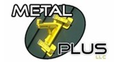 Metal_Plus_Meet_The_Supplier_preview