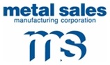 Metal_Sales_logo
