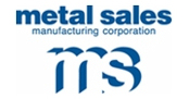 Metal_Sales_Meet_The_Supplier_preview
