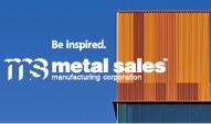 Metal_Sales_tombstone_3